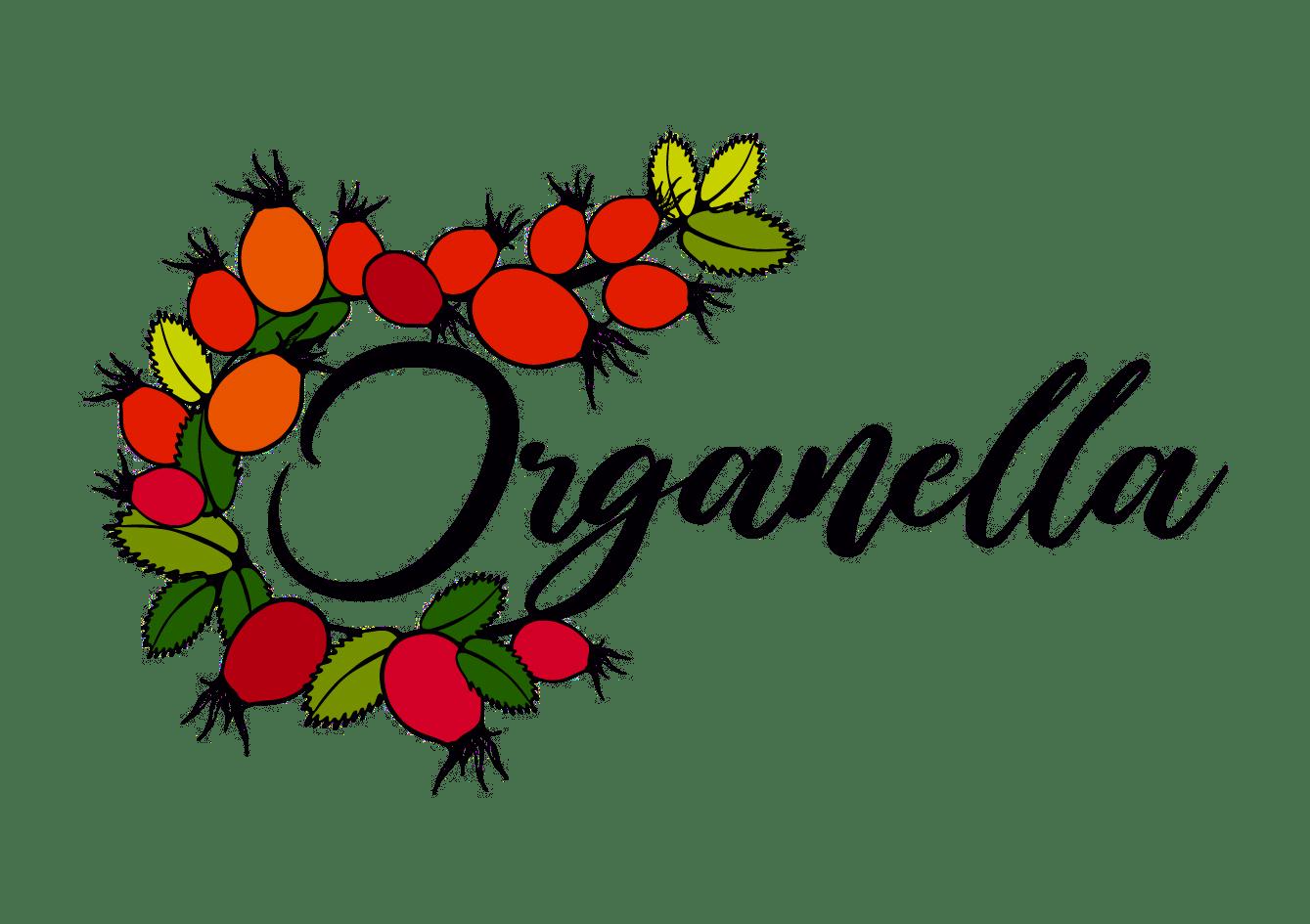 Organella